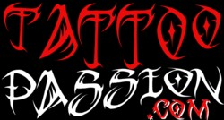 tattoo_passion